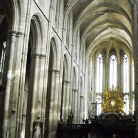 Saint-Maximin-la-Sainte-Baume (15)